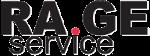 RA.GE Service